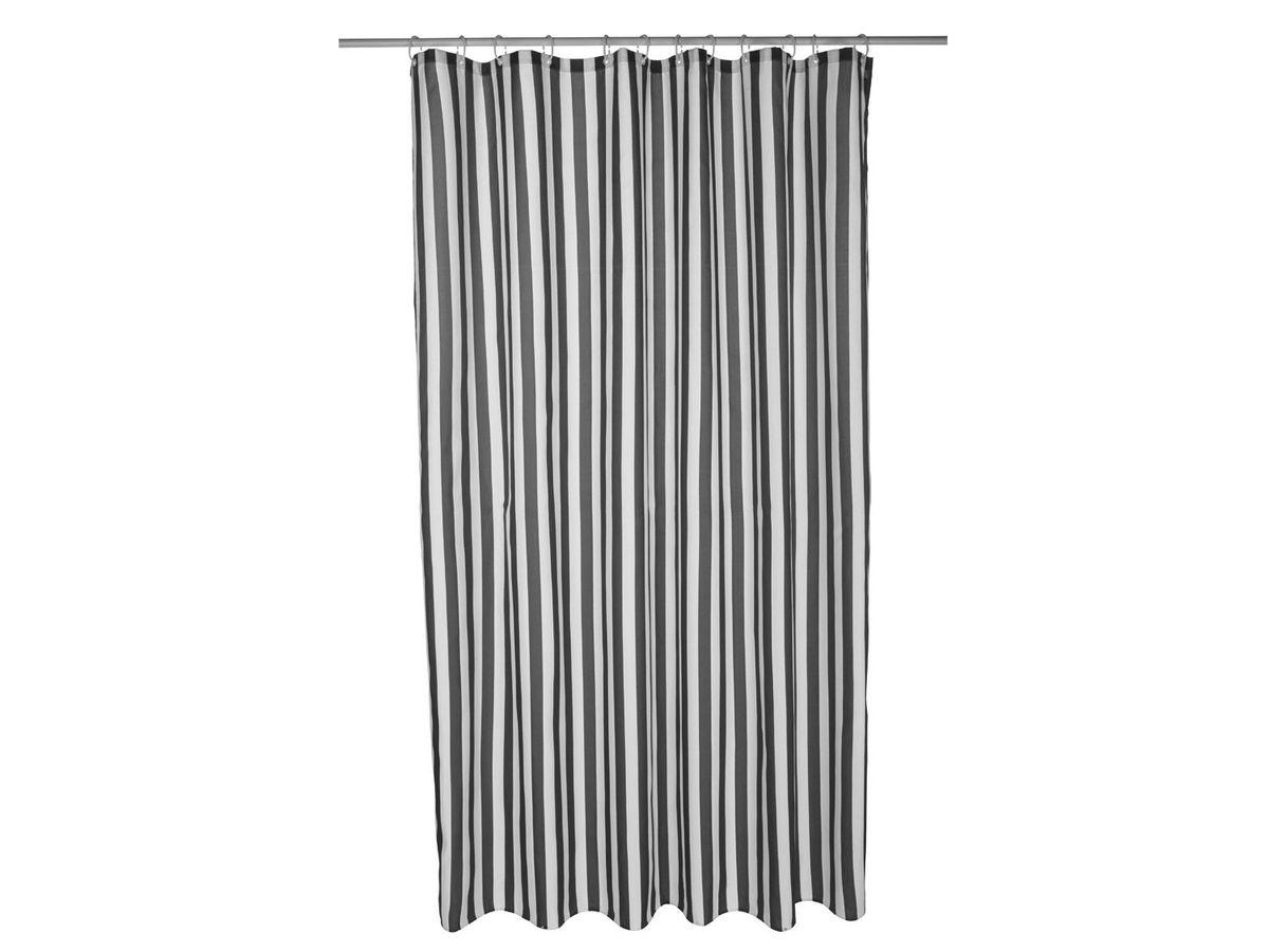 Bild 1 von MIOMARE® Duschvorhang, 180 x 200 cm