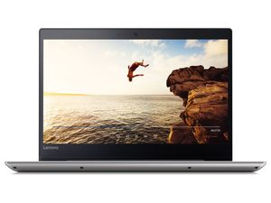 Lenovo IdeaPad 320S-14IKB Laptop