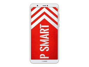 HUAWEI Smartphone P smart gold 32GB Dual SIM 3GB RAM