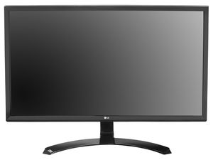 LG 27UD58-B 4K UHD 27 Zoll Monitor
