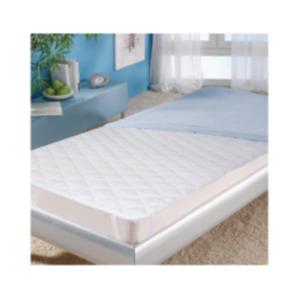 Sleep and Dream Matratzenauflage