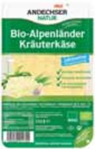 Bioland Andechser Natur-Käse