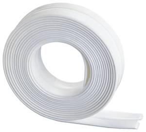 Wannen-Abdichtband 3,5 m x 2,8 cm Wenko