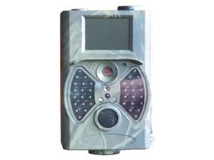 Wild- und Überwachungskamera Denver WCT-5003 DENVER®