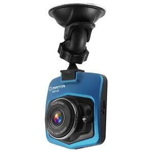 Kfz Cockpit-Kamera DVR HD Dashcam MM310X