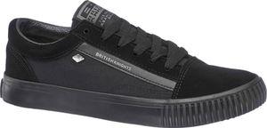 British Knights Herren Sneaker