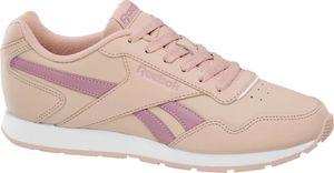 Reebok Damen Sneaker ROYAL GLIDE