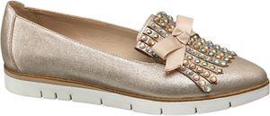 Catwalk Damen Loafer
