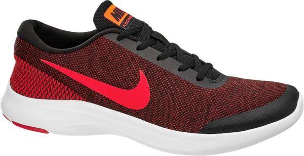 Nike »Flex Experience Run 7« Laufschuh kaufen | OTTO