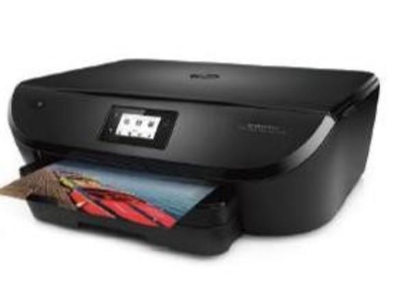 HP Multifunktionsgerät Envy 5540