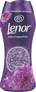 Lenor Wäscheparfüm Amethyst Blütentraum