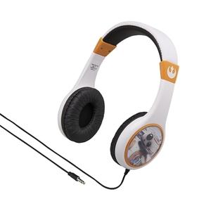 Star Wars - Kopfhörer