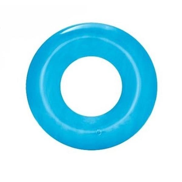 Bestway - Schwimmring Ø 50 cm, blau