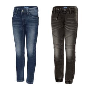 POCOPIANO     Jeans / Denim Joggers