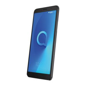 """Alcatel 3C     15,24 cm (6"""") Smartphone"""