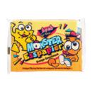 Bild 2 von Monster Esspapier