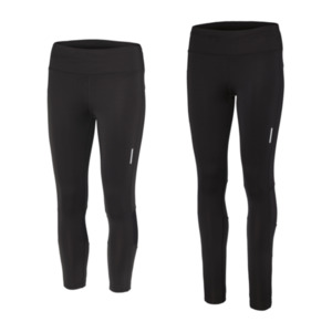 ACTIVE TOUCH     Laufhose