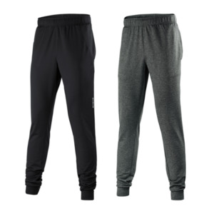 ACTIVE TOUCH     Multisport-Hose