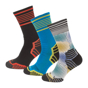 ACTIVE TOUCH  	   Indoor / Outdoor Sportsocken