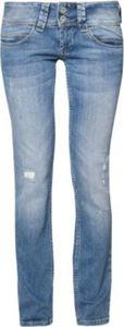 Jeans Venus Straight Gr. W32/L32 Damen Kinder