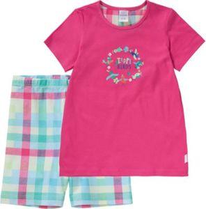 Schlafanzug Gr. 104 Mädchen Kleinkinder