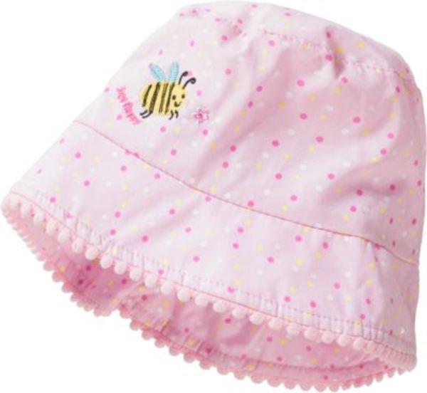 Baby Hut Gr. 44 Mädchen Kleinkinder