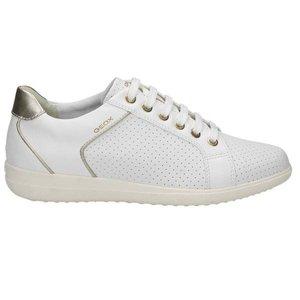 Damen Sneaker, weiß