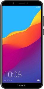 Honor 7C Smartphone (15,21 cm/5,99 Zoll, 32 GB Speicherplatz, 13 MP Kamera)