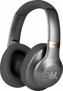 JBL Everest V 710 On-Ear-Kopfhörer