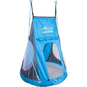 Zelt für Nestschaukel