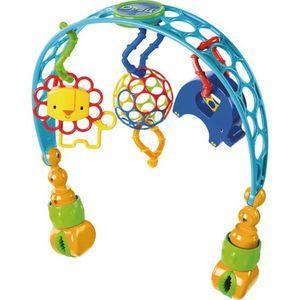 Oball Spieltrainer Stroller Arch
