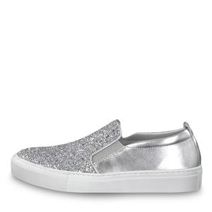 TAMARIS Women Slipper Esbelta