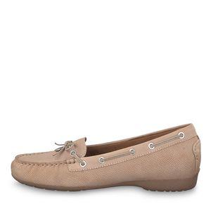 TAMARIS Women Bootsschuh Jacky
