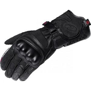 Held            Score II Handschuh schwarz 8