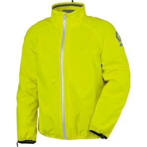 Scott            Ergonomic Pro Dp 2016 Regenjacke gelb