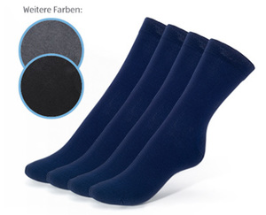 ONEWORLD®  Socken, 2Paar