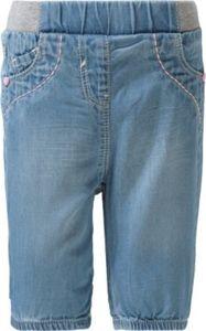 Baby 7/8 Jeans Gr. 92 Mädchen Kleinkinder
