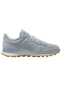 Nike Sportswear Internationalist SE - Sneaker für Damen - Blau
