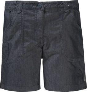 Shorts UWAPO Gr. 92 Mädchen Kleinkinder