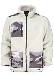 Dickies Sundown - Jacke für Herren - Camouflage