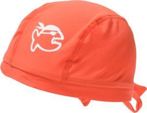 Kinder UV-Schutz Kopftuch Gr. 51