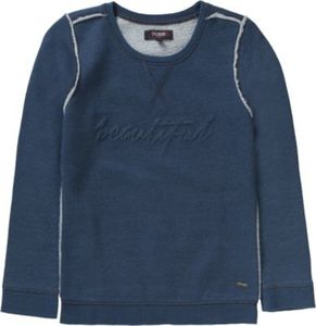 Sweatshirt ALVA Gr. 170/176 Mädchen Kinder