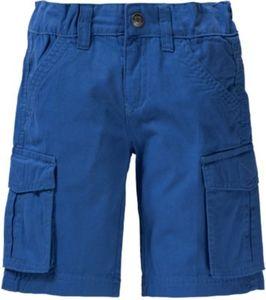 Shorts Gr. 92 Jungen Kleinkinder
