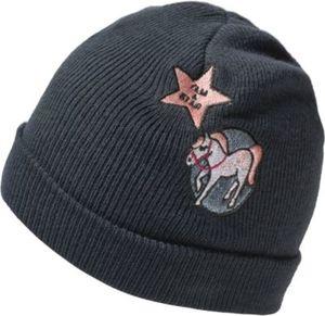 Mütze NITMADGE Gr. 48-49 Mädchen Kleinkinder