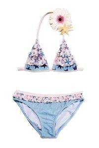 Bikini Caleidos