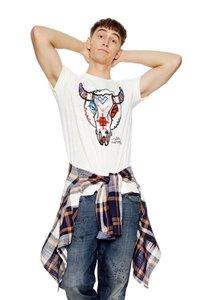 T-Shirt Berto