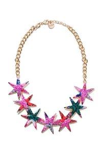 Halskette Alona