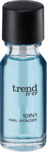 trend IT UP 10 in 1 Nail Wonder