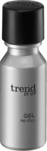 trend IT UP Gel Re-Fill