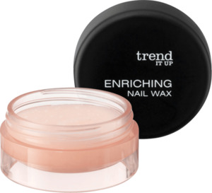 trend IT UP Enriching Nail Wax